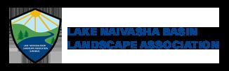 Lake Naivasha Basin Landscape Association (LANABLA)